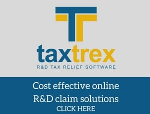 r&d tax credit software