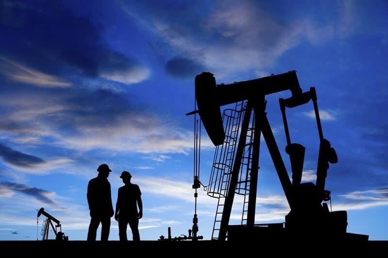 R&D Tax Credit – Oil Drilling Industry