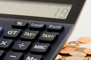 tax credit consultant calculator