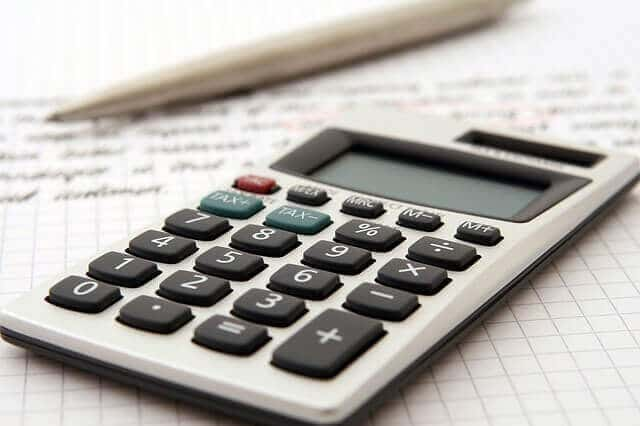 research_and_development_tax_relief