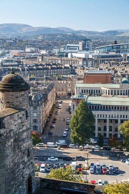 edinburgh_tax_credits