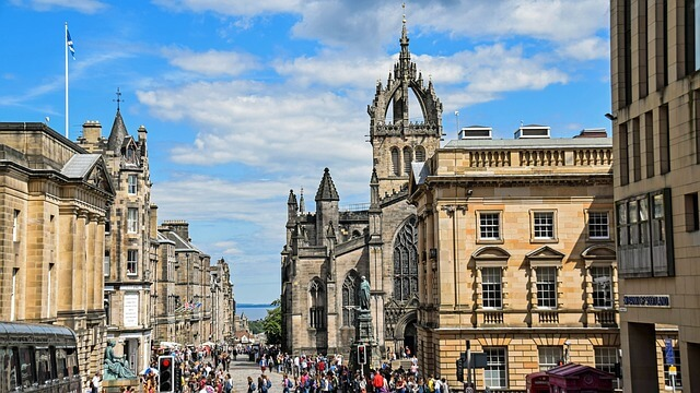 Research_Jobs_in_Edinburgh